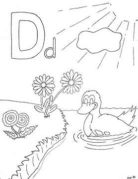 Letter D.png