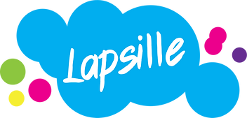 Lapsille.png