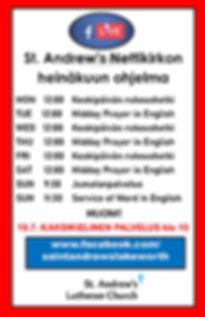 Nettikirkon_uusi_viikko-ohjelma_heinäku