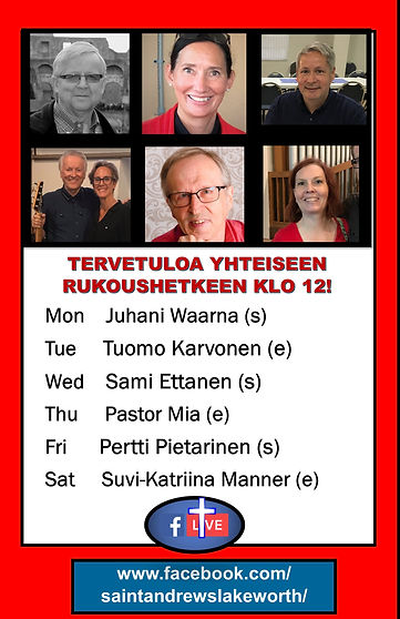 KESKIPÄIVÄN RUKOUSHETKET KUVILLA.jpg