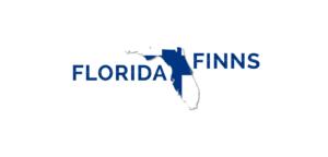 floridafinns-logo-300x144-1.png