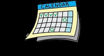 Kalenteri2.png