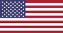 american-flag-medium.png