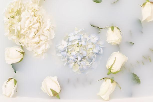 Milk Bath Photography-0040.jpg