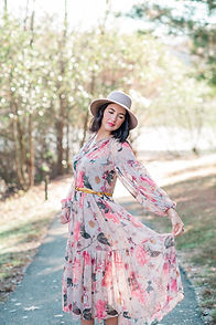 ALLISON-SHUMATE-PHOTOGRAPHY_LEDFORD-41.j