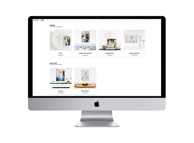 SHOP MAC.jpg