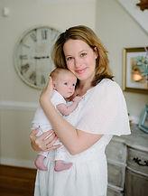 My Family-Thomas Newborn-0048.jpg