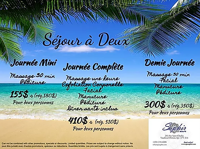 Couples Getaway french.webp