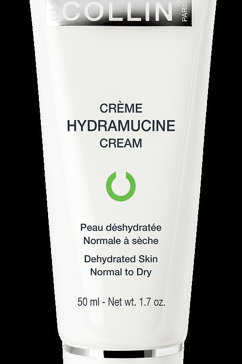 Crème Hydramucine Cream