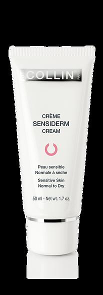 Crème Sensiderm Cream