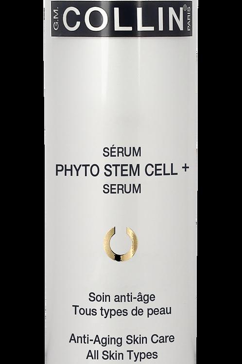 SÉRUM PHYTO STEM CELL+/PHYTO STEM CELL+ SERUM