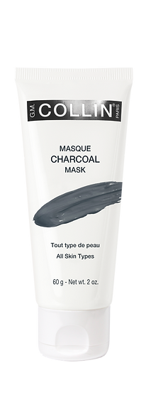 Masque Charcoal Mask