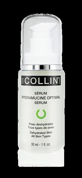 Sérum Hydramucine Optimal Serum