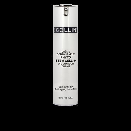 Crème contour yeux Phyto Stem Cell + eye contour cream