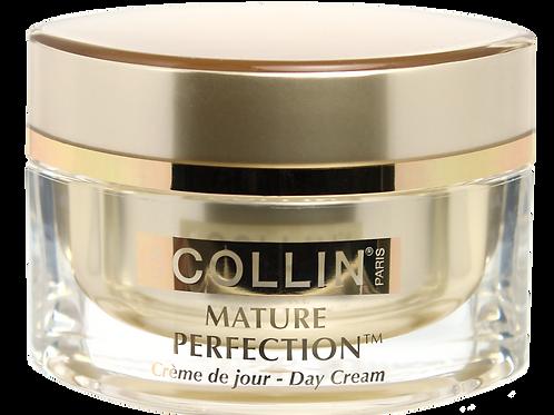 Mature Perfection crème de jour - day cream