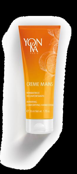 Crème mains / Hand cream