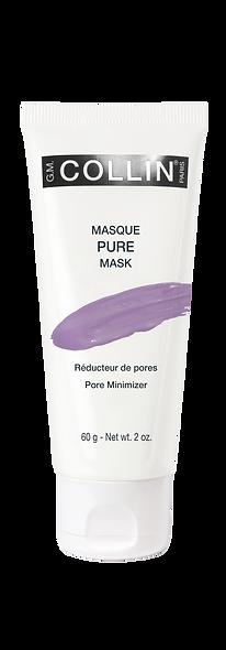 Masque Pure Mask