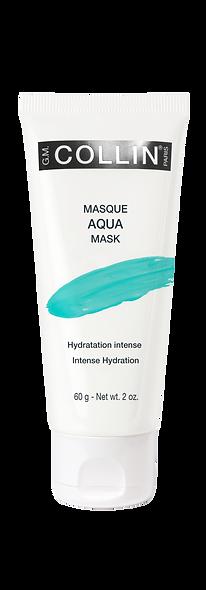 Masque Aqua Mask