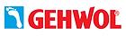 gehwol logo.png