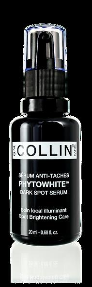 Sérum Anti-Taches PhytoWhite Dark Spot Serum