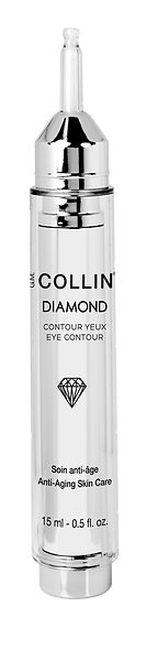 CONTOUR YEUX DIAMOND/DIAMOND EYE CONTOUR