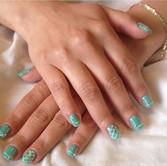 nails luana 2.jpg