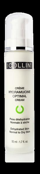 Crème Hydramucine Optimal Cream