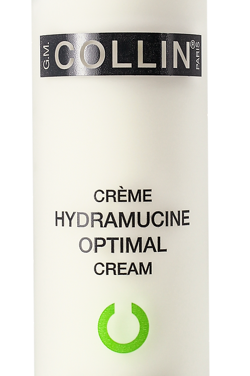 Crème Hydramucine Optimal Cream
