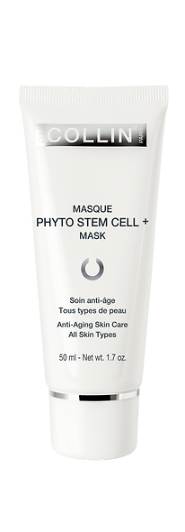 Masque Phyto Stem Cell + Mask