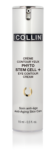 CONTOUR YEUX PHYTO STEM CELL+/PHYTO STEM CELL+ EYE CONTOUR CREAM