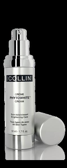 Crème PhytoWhite Cream