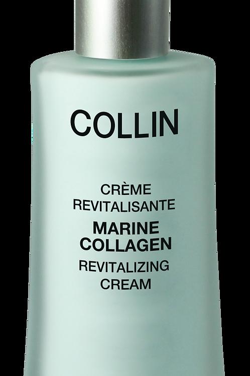 Crème revitalisante Marine Collagen Revitalizing cream