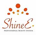 shineE logo.webp
