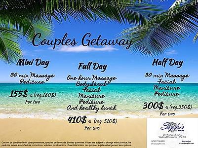 Couples Getaway (1).webp