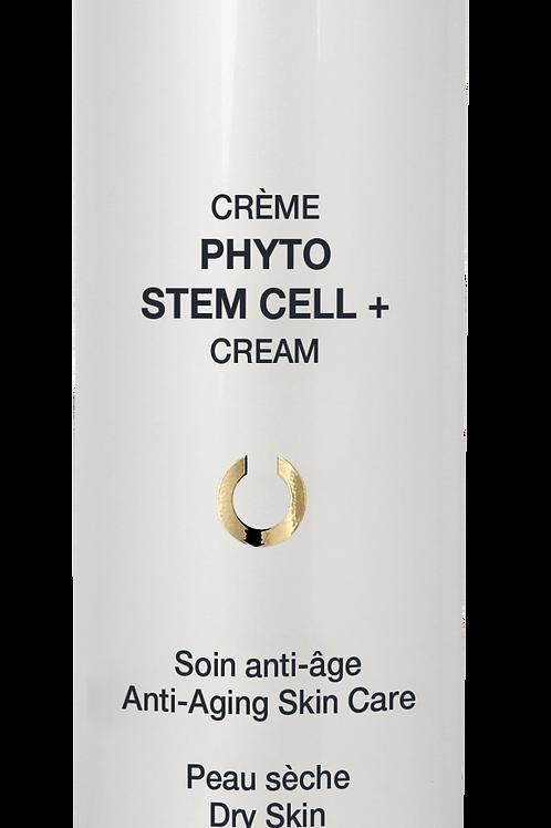 CRÈME PHYTO STEM CELL+/PHYTO STEM CELL+ CREAM