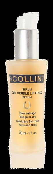 SÉRUM 3D VISIBLE LIFTING/3D VISIBLE LIFTING SERUM
