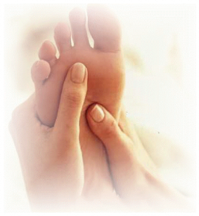 massage-pieds.png