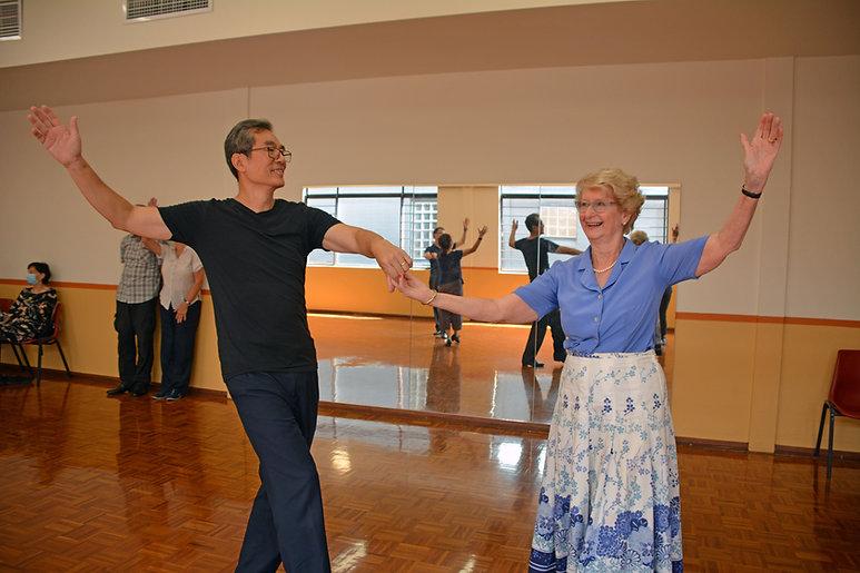 ballroom dancing.jpeg