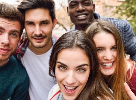 Plan de relance : les nouvelles aides pour l'embauche des jeunes