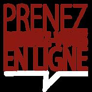 PRENEZ2.png