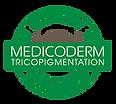 medicoderm-logo4.png