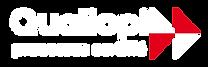 qualiopi-logo-png-fondsombre.png