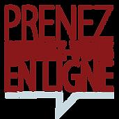 PRENEZ3.png