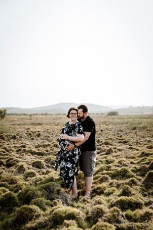 Queensland Photographer.jpg
