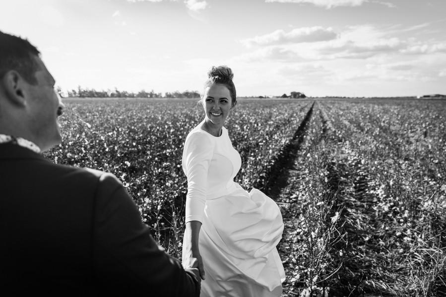 Biloela Wedding Photographer.jpg