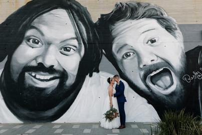 Same sex wedding photographer.jpg