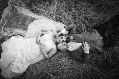 Wedding Photographer Rockhampton