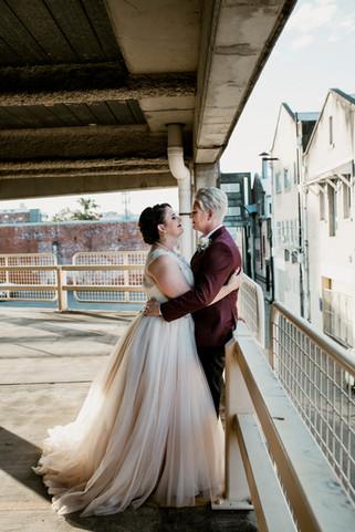 Rockhampton Wedding.jpg
