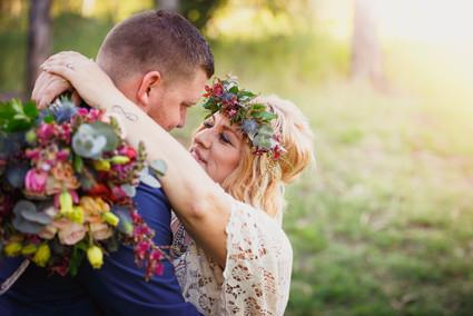 Rockhampton Wedding Photographer