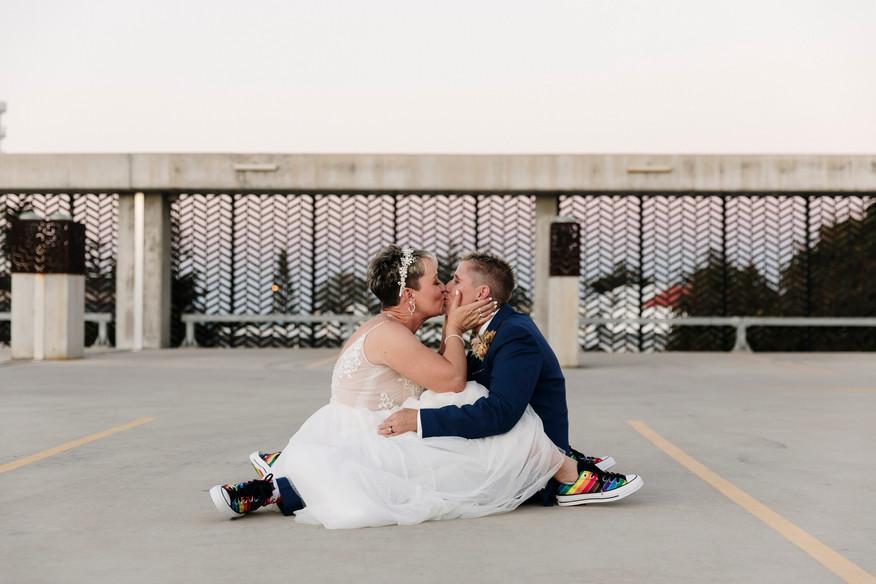 Yeppoon Wedding Photographer.jpg